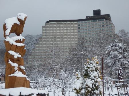 http://www.listel-inawashiro.jp/blog/assets_c/2014/12/PC061157-thumb-450x337-22034.jpg
