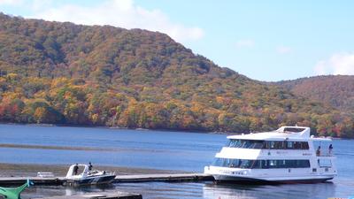 Lake_Hibara.JPG