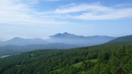 View_from_gondola.JPG