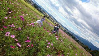 http://www.listel-inawashiro.jp/blog/assets_c/2015/10/1444281598950-thumb-320x180-27493.jpg