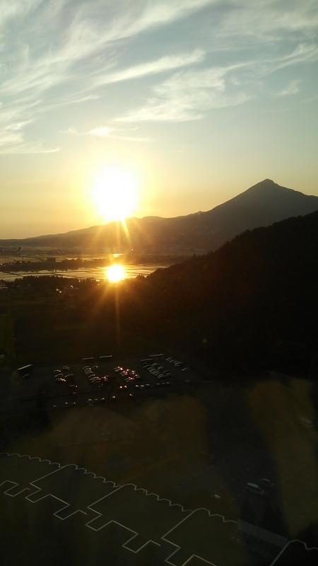 http://www.listel-inawashiro.jp/blog/assets_c/2016/06/DSC_0310-thumb-450x800-30808.jpg