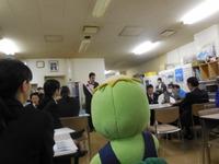 s_DSCN4648.JPG
