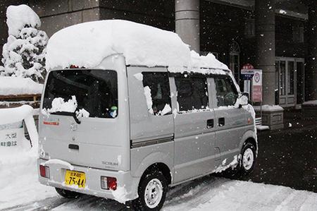 http://www.listel-inawashiro.jp/blog/assets_c/2017/01/sIMG_6876-thumb-450x299-33261.jpg