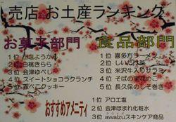 DSCN0079_R.JPG