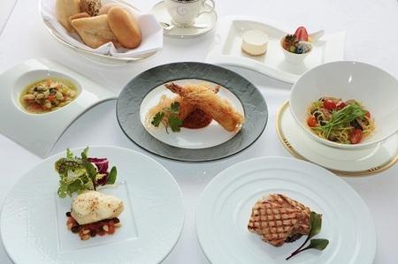 lunchblog.JPGのサムネール画像