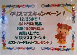 DSCN0878_R.JPG