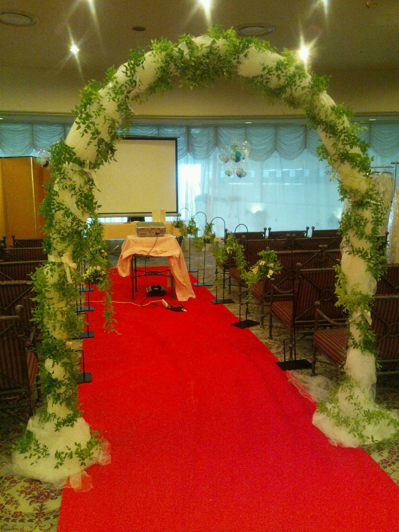 bridal4.jpg