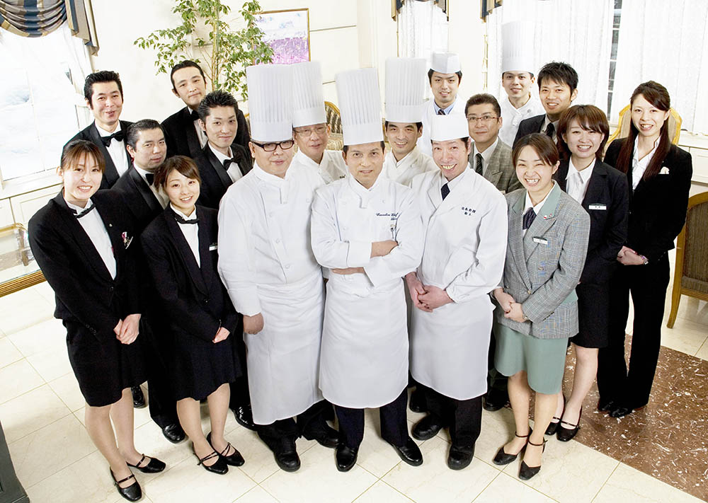 http://www.listel-inawashiro.jp/blog/k170.jpg