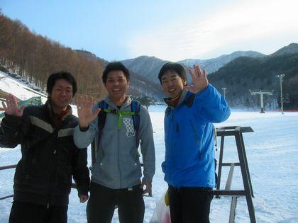 suki-jyou420.jpg