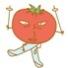 tomato-mini.jpg