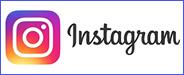 ホテルリステル猪苗代Instagram