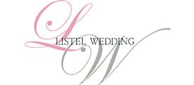 結婚式・ウエディングのホテルリステル猪苗代